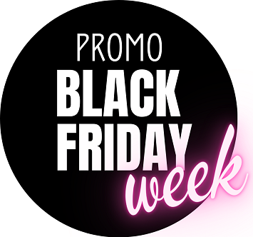 black-week