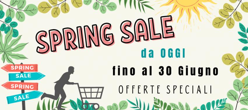 banner SITO e-commerce
